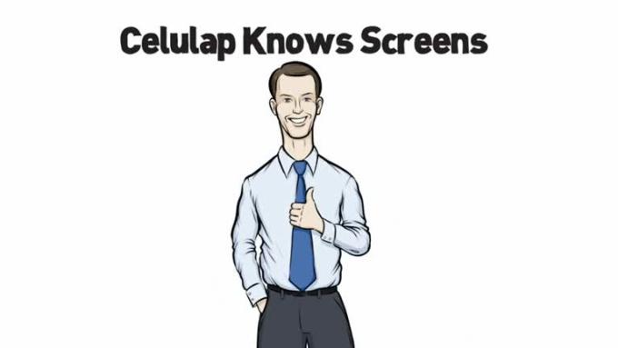 celulap24HD