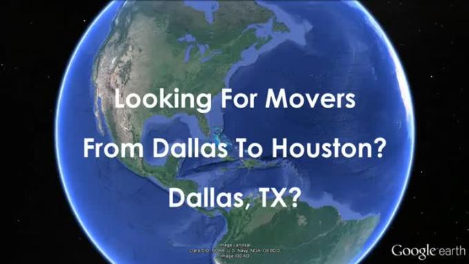 Dallas_to_Houston