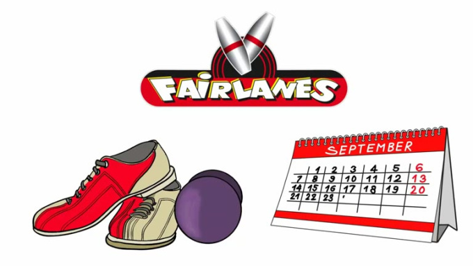 Fairlaines bowling