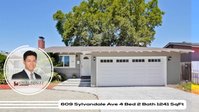 609 Sylvandale Ave_1080p