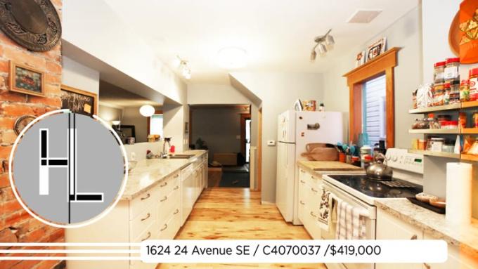 1624 24 Avenue SE_FULL_HD_1080p