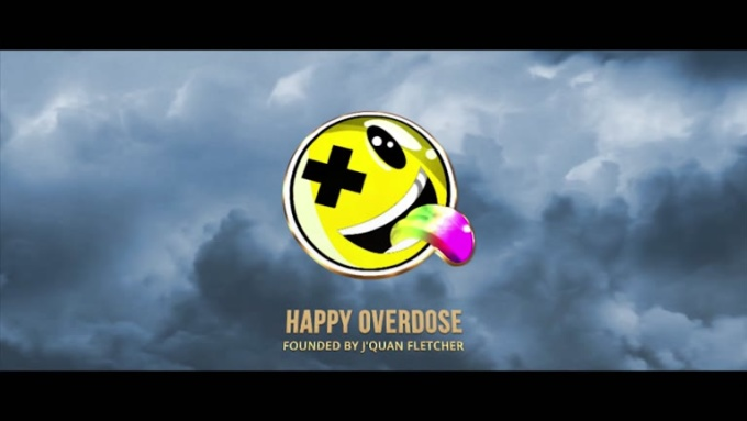 HappyOverdose