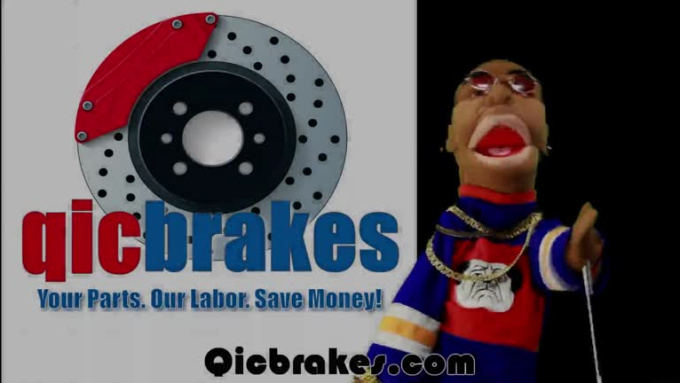 Puppets_Gig_for_qicbrakes