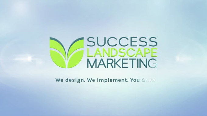 SuccessLandscapeMarketing_HDIntro3