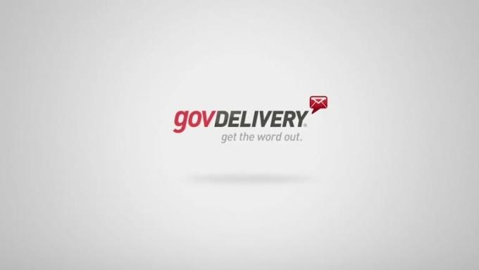 govdelivery_final