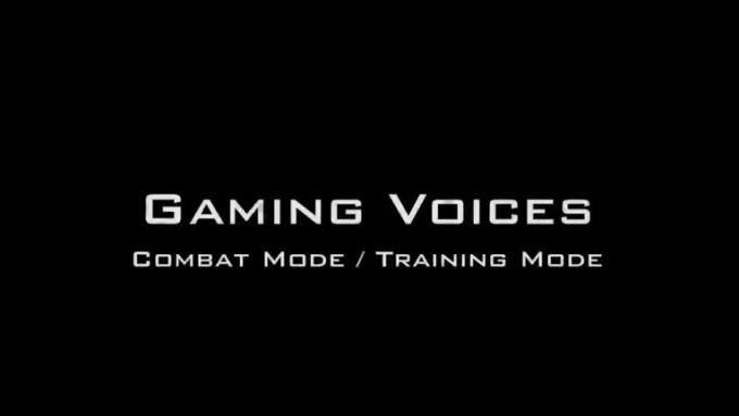 Gaming_Voices