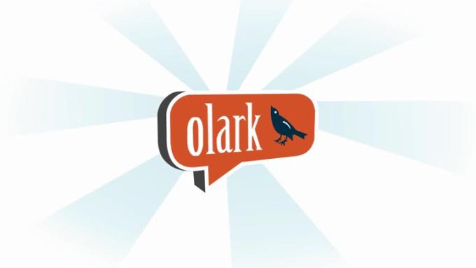 Olark Chat_2