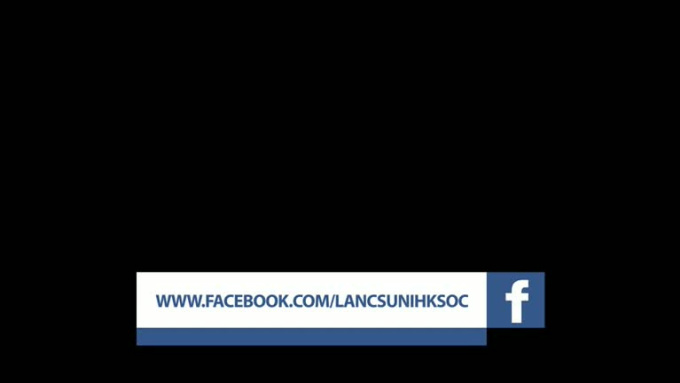 01 - Version 1 - Facebook