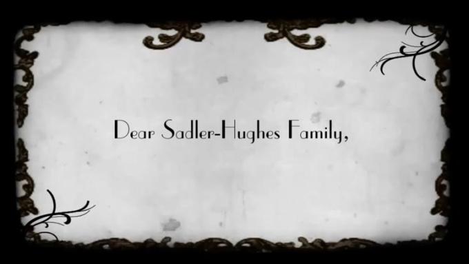 jabudia Sadler Hughes silent movie