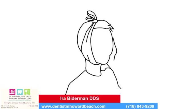 Irabiderman1