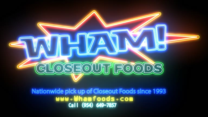 wham render01