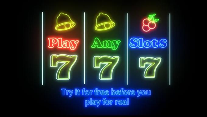 crt casino
