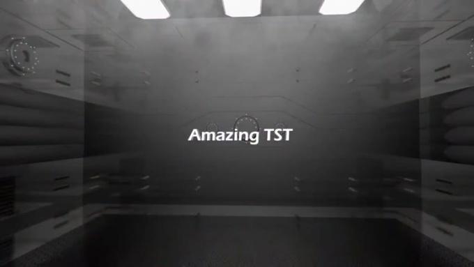 video-1444872033