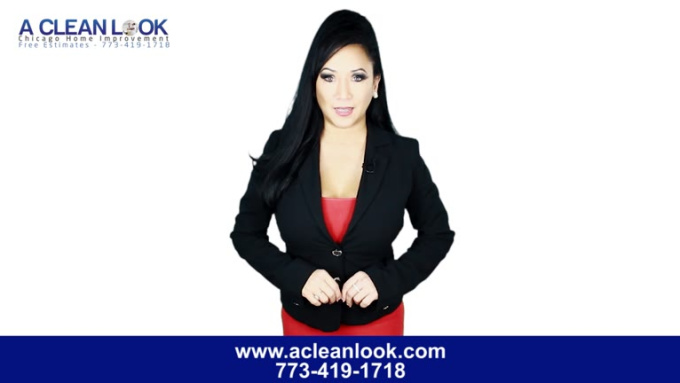APPROVED-ACleanLook_Video_3