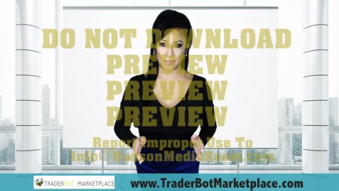 Take1-Vid-1_TraderBot_9