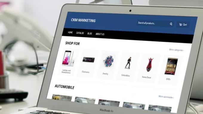 ckm_marketing