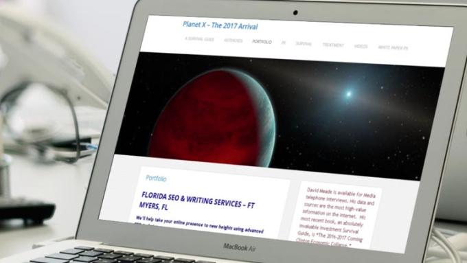 website_video_planet_x