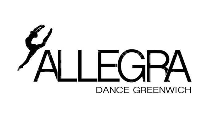allegra dance