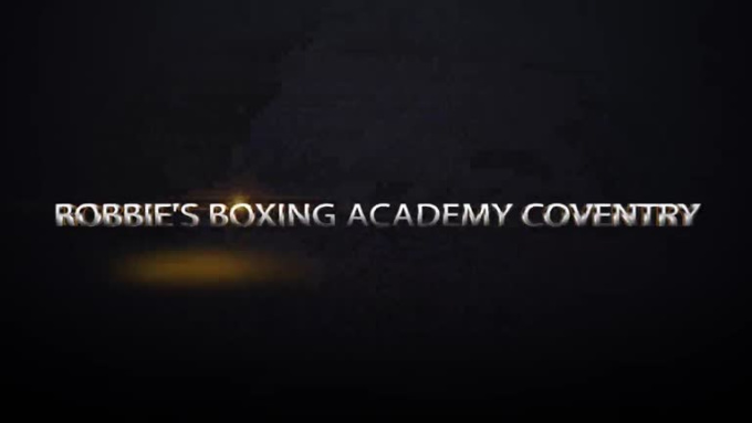 Robbies_Boxing_Academy_Coventry
