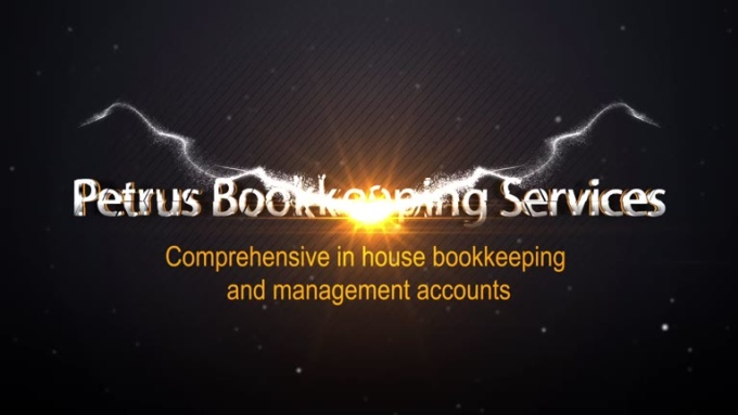 petrus bookkeeping services 2