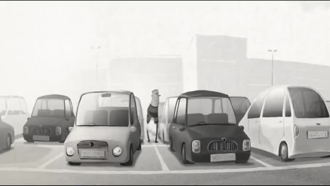 toonrobert_carpark