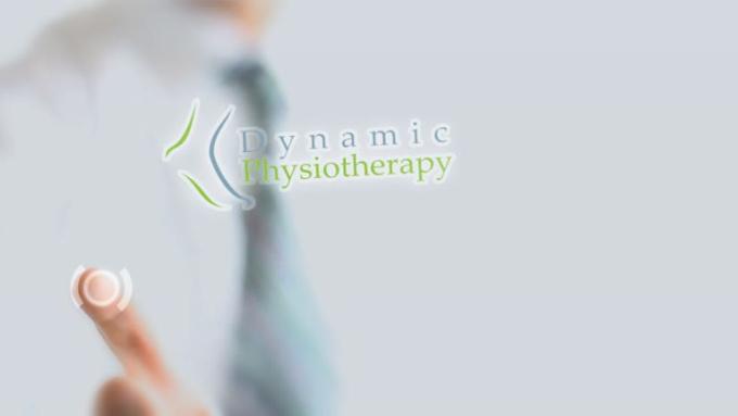 dynamfx