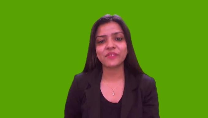 video1_1