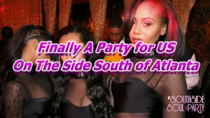 southsoulparty