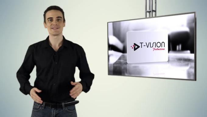 TVision2