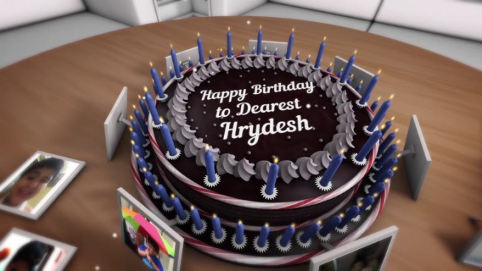 varmagtm_happy birthday - cake