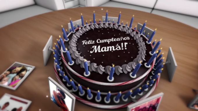 eliesquitin_happy birthday - cake