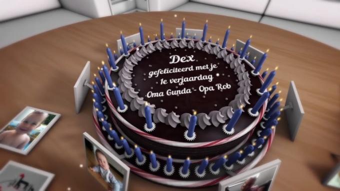robvanhees_happy birthday - cake