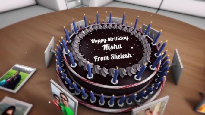 flukeinf_happy birthday - cake