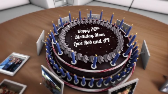 djemotion_happy birthday - cake
