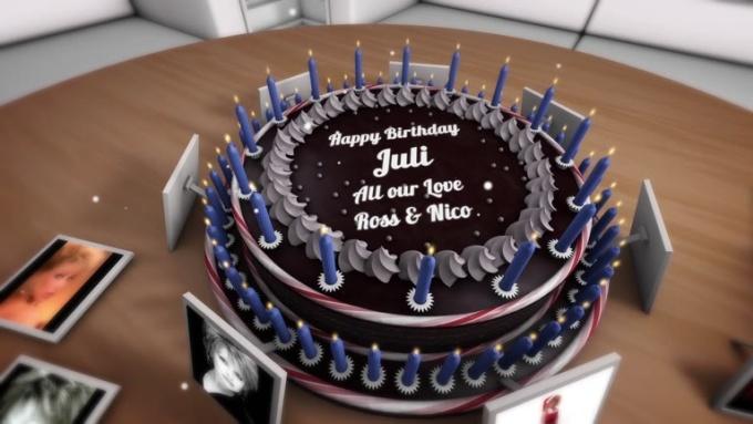 rzphotoman_happy birthday - cake_full HD