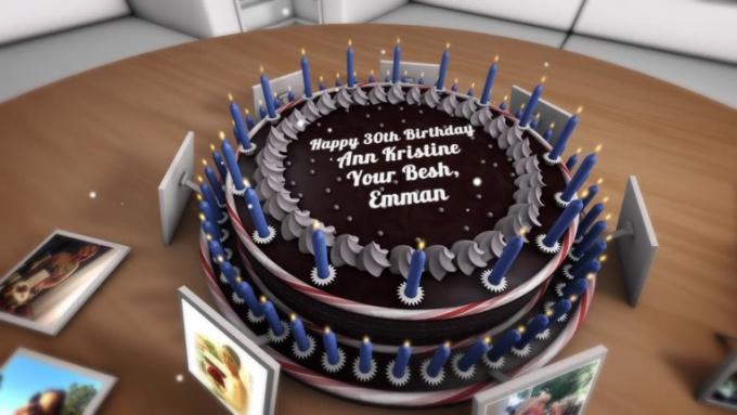 aponario_birthday video - cake