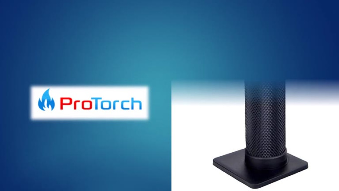 Protorch