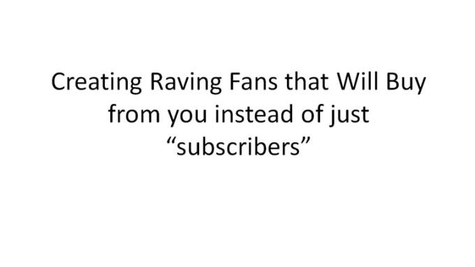 22-Creating-Raving-Fans-That-Buy-1280x720