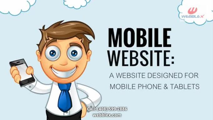 Mobile_Website_Services_v3_webunleash