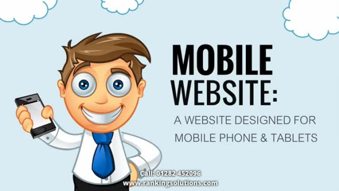 Mobile_Website_Services_ranking2015
