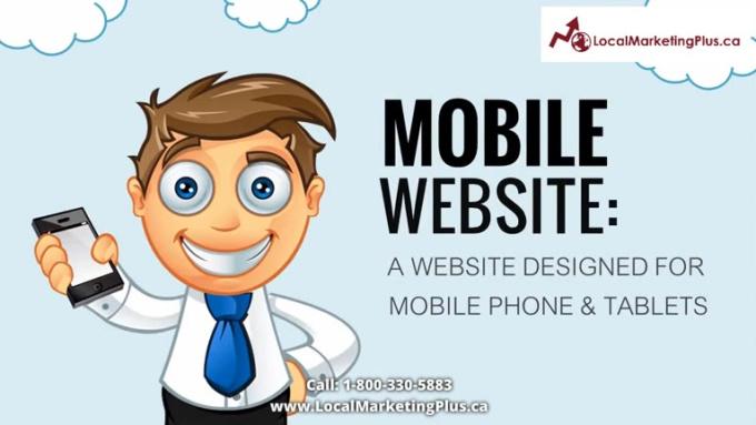 d-Mobile_Website_Services_mclelj1