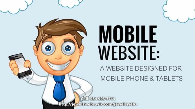 Mobile_Web_Serv_schoolofjewel