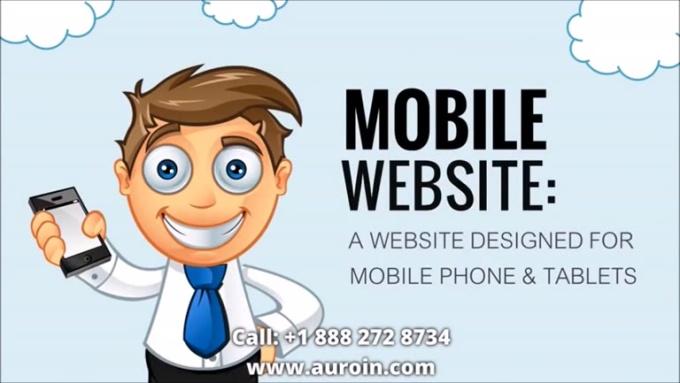 3 Responsive Website Building NYC