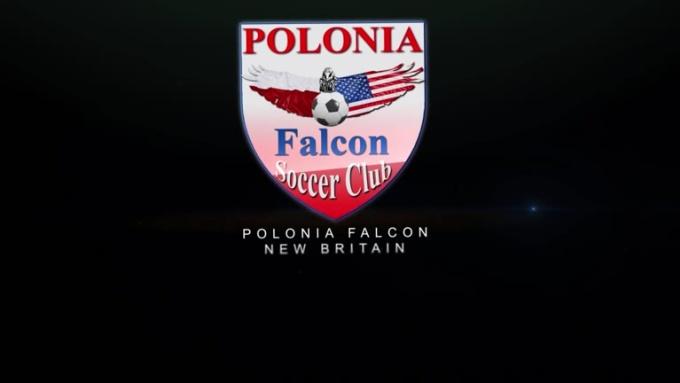 POLONIA 1080P