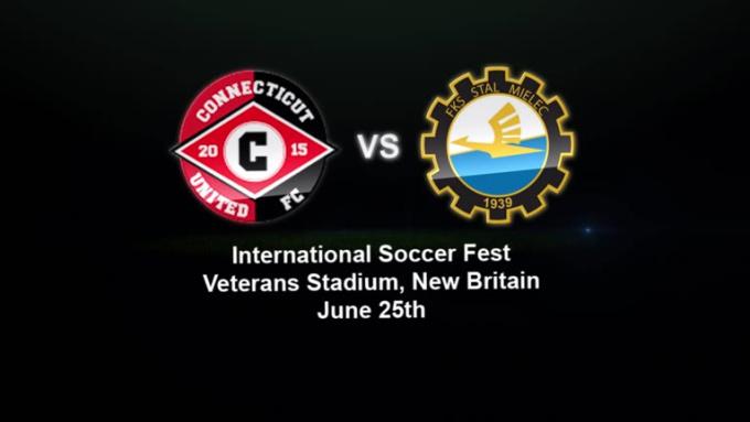 Soccer_Ball_Reveal_VS-2-1080p