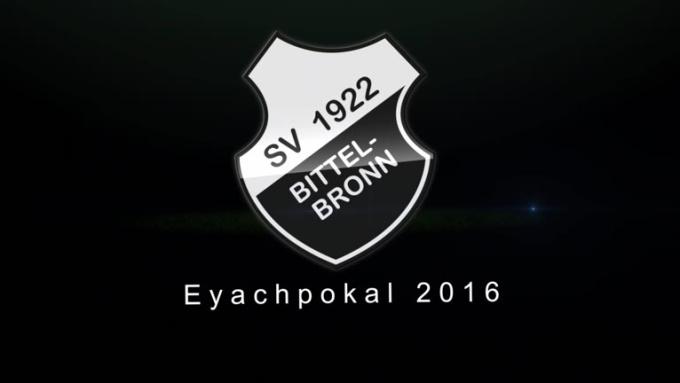 22-1080P
