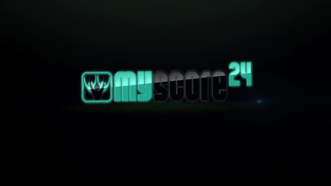 SCORE-720p