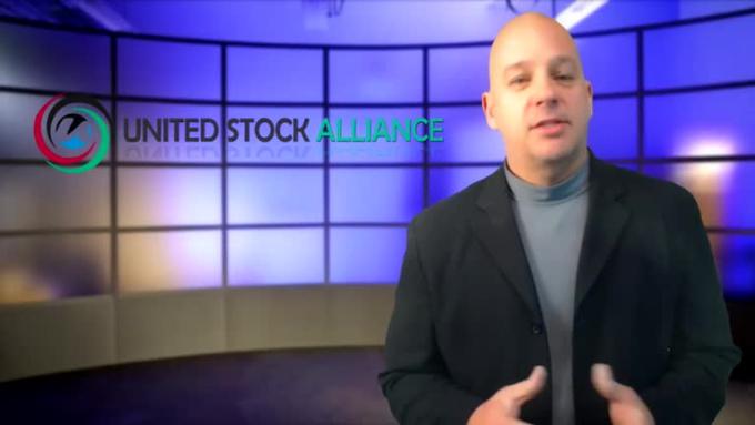 Stock Alliance