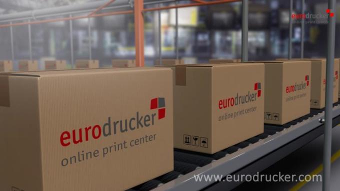 eurodrucker