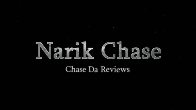 Narik Chase